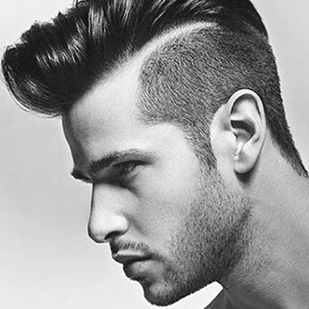 parrucchiere-bravetta-roma-uomo-malafemmina